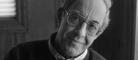 The Wounded Healer:  in the Spirit of Henri Nouwen