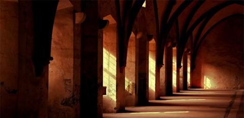 Divine Offices of Prayer