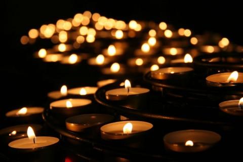 The Night Watch (Vigils)