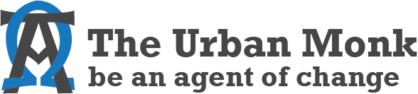 The Society of Urban Monks