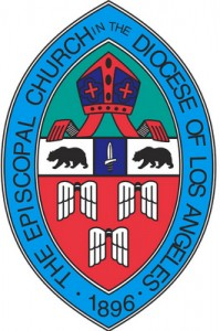 Diocese_logo_color_web