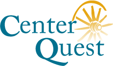 center-quest