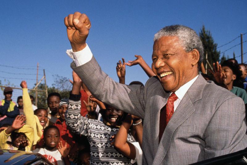 Nelson-Mandela-25-Years