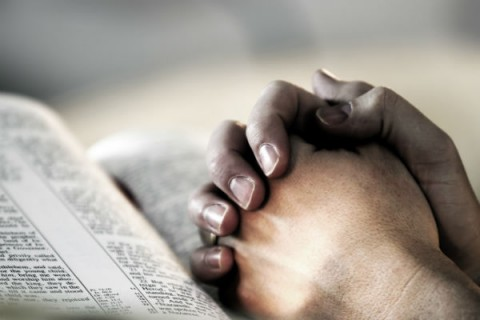 Integrating our Passions, Probity, and Prayers